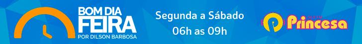 Banner Capa Meio 01