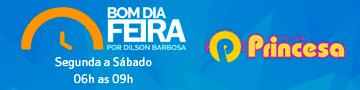 Banner Capa Meio 02 - I