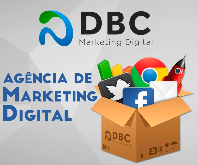 DBC Marketing