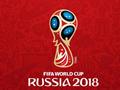Copa da Russia