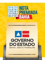 Bahia - Terra Mãe
