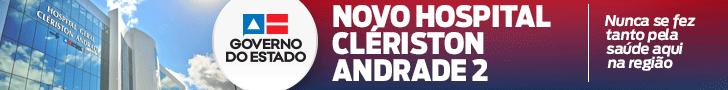 GOVERNO - SET.2020