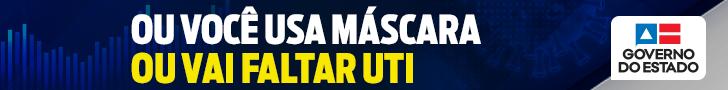GOVERNO - MAR.2021