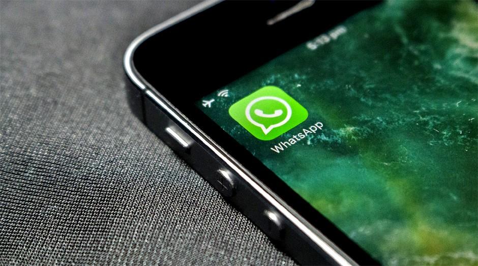 WhatsApp sofre novas atualizações e elimina botão de gravação de áudio